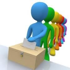 Sesión 5: Elegir al delegado-a